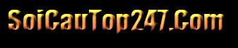 Soi Cầu Top 247