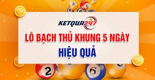 Nuoi- Lo- Bach- Thu- Khung- 5- Ngay