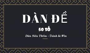 Dan- đe- 50- so- nuoi- khung- 3- ngay