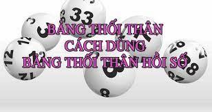 Bang- thoi- than- hoi- so- trong- xo- so- mien- bac